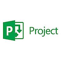 Piloter un projet avec MS-Project 2013 (3 jours) Image
