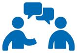 Maîtriser les règles de la communication projet (2 jours) Image