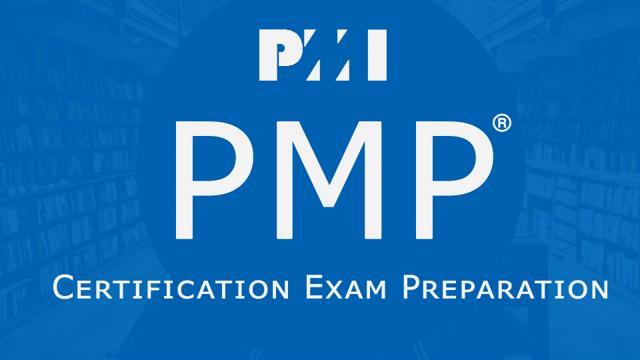 PMP®, préparation à la certification PMBOK® Guide - 6ème édition (3 jours) Image