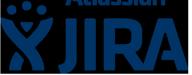 Gestion de projet en mode Agile avec JIRA (2 jours) Image