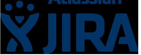 JIRA (2 jours) Image