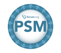 PSM, Professional Scrum Master, certification (2 jours) Image