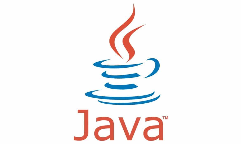Java orienté objet (3 jours) Image