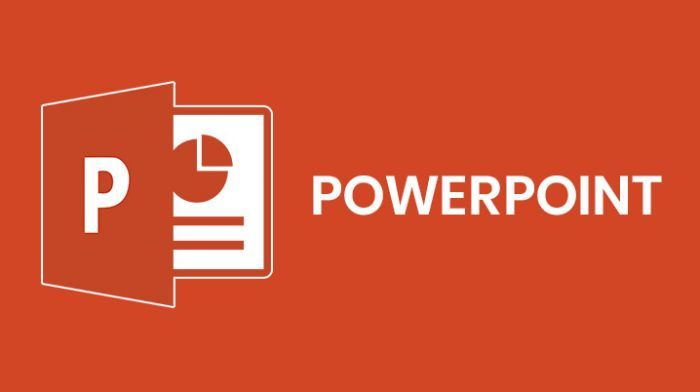 PowerPoint 2016/2013/2010, prise en main (2 jours) Image