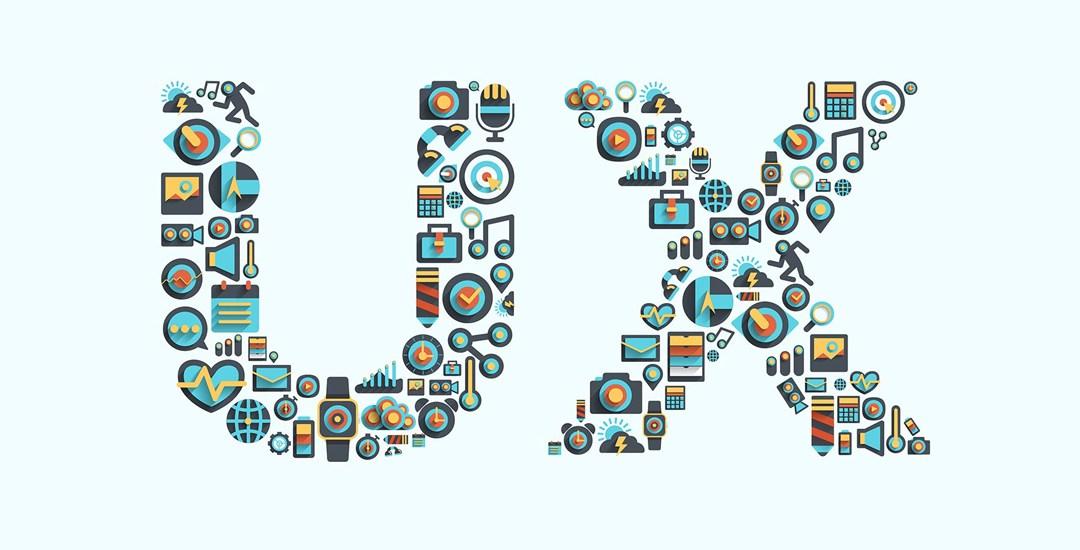 Ergonomie UX interfaces web (3 jours) Image