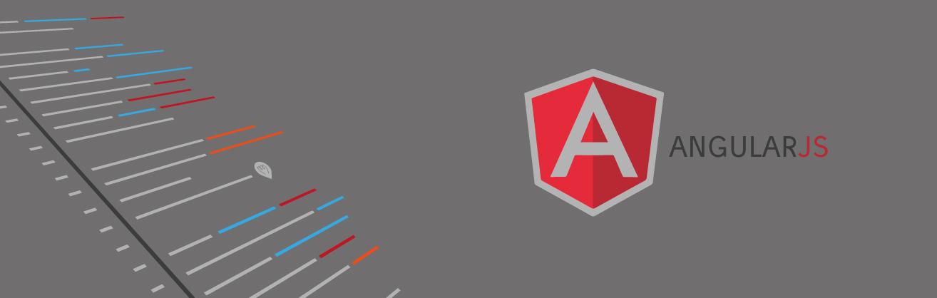 Angular, développement avancé (2 jours) Image