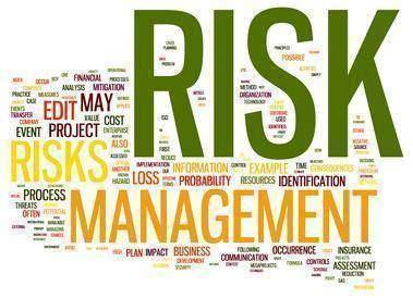 Manager les risques des projets informatiques (2 jours) Image