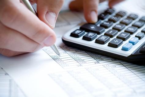 Chiffrage prévisionnel, estimation et maîtrise du coût des projets (2 jours) Image