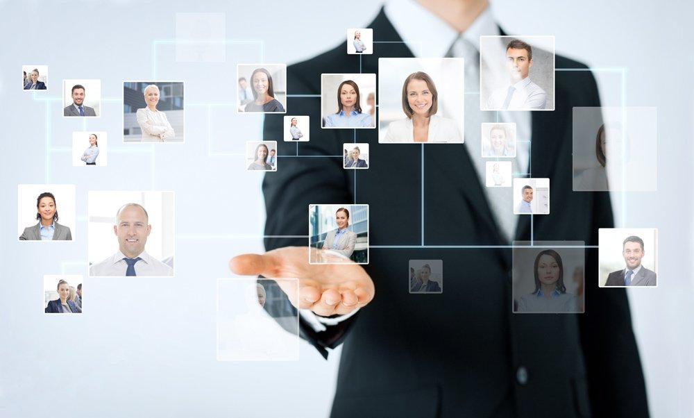 Formation Prospecter et gagner de nouveaux clients (2 jours) Image