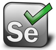Plateforme Selenium 3.0, mise en œuvre (2 jours) Image