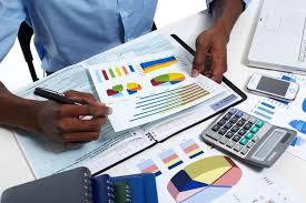 Comptabilité, pratique des opérations courantes et contrôle des comptes (2 jours) Image