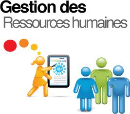 Gestion des Ressources Humaines (2 jours) Image