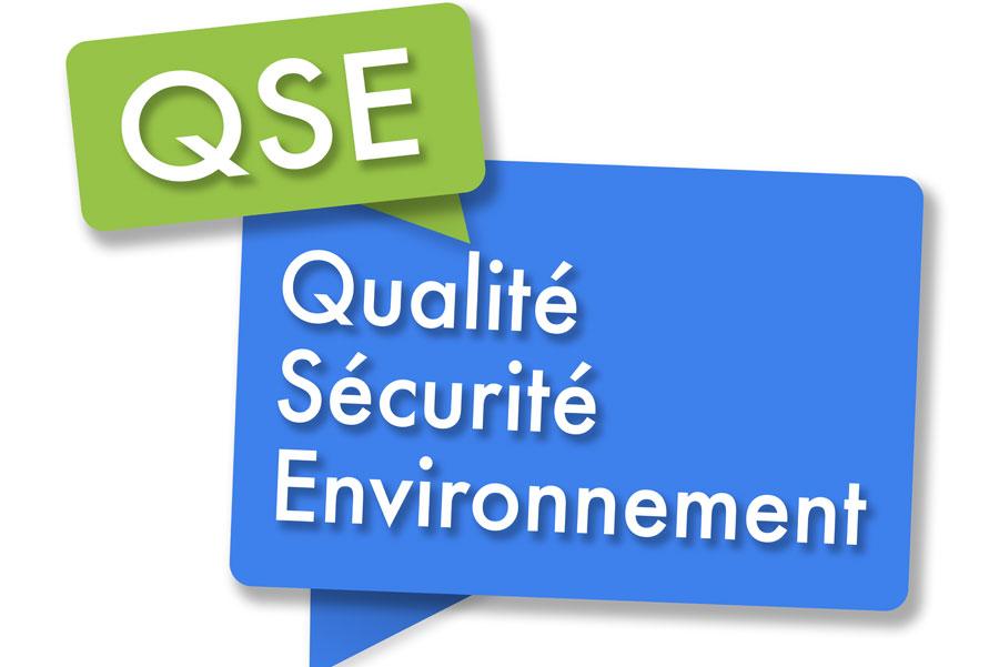 Mettre en œuvre un audit sécurité (2 jours) Image