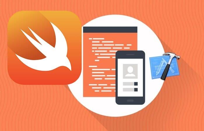 Swift, les bases du langage, environnement apple (2 jours) Image