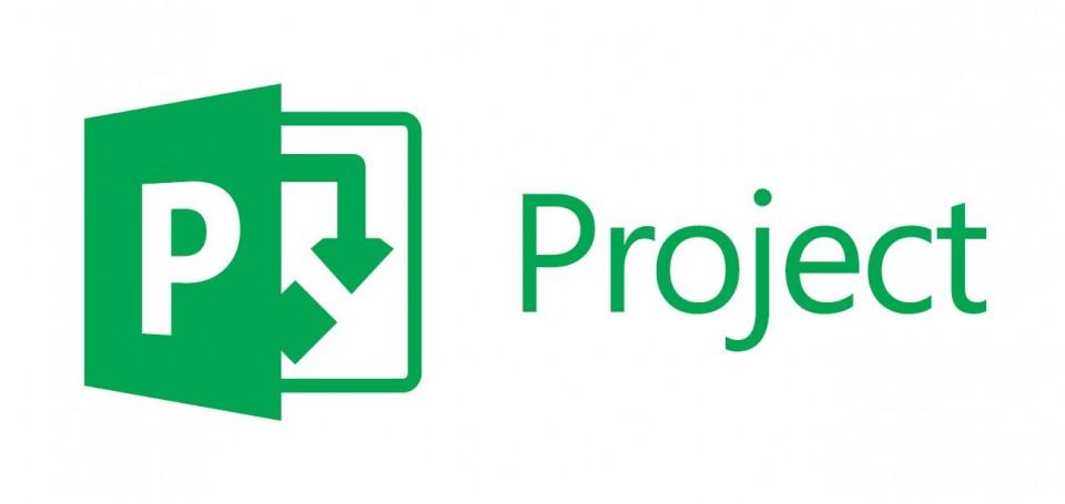 MS-Project Server, utilisation (3 jours) Image