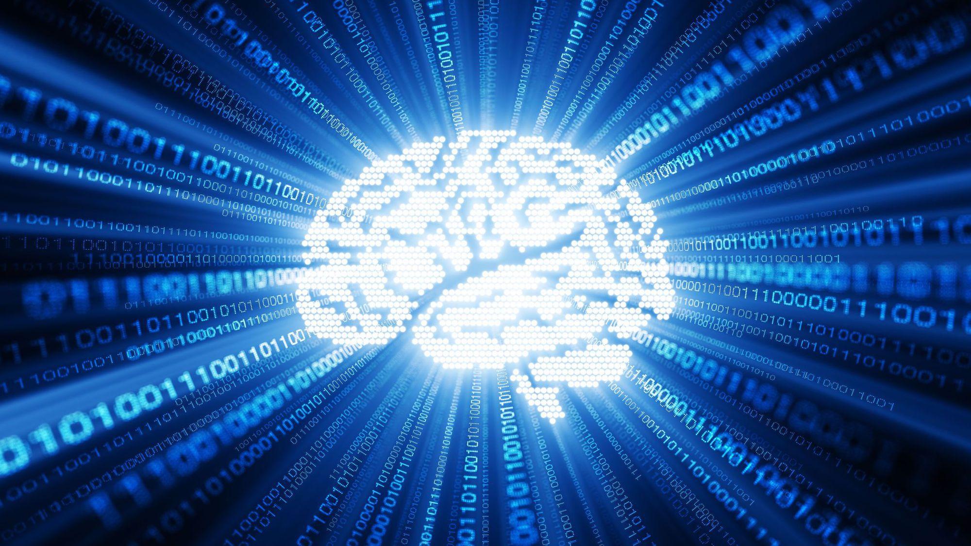 Intelligence Artificielle, enjeux et outils (2 jours) Image