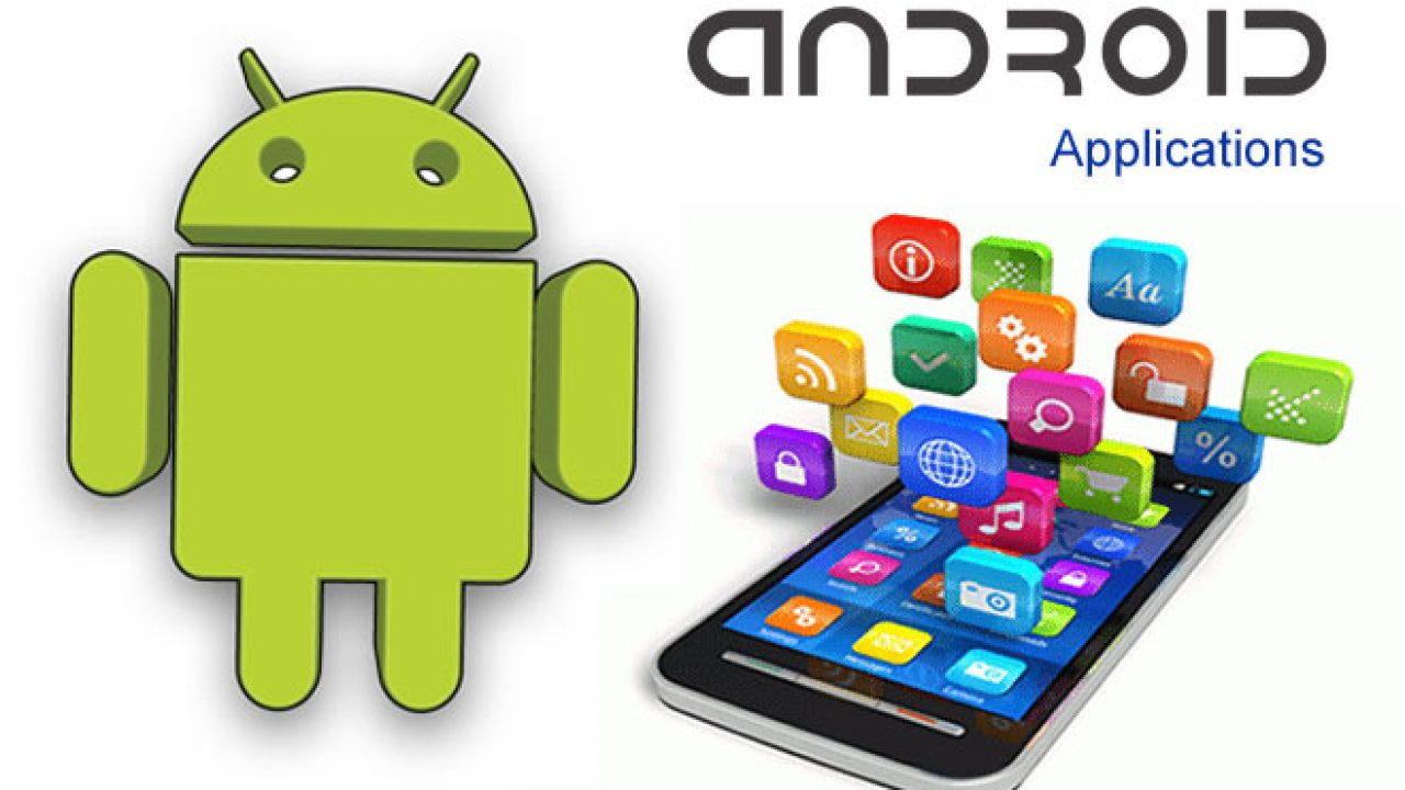 Développer ses applications mobiles Android (2 jours) Image
