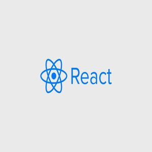 React Initiation et option Approfondissement (4 jours) Image