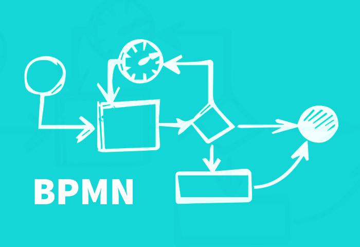 BPMN et SOA, modéliser les processus et concevoir les services (2 jours) Image