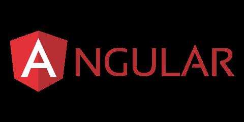 ReactJS, maîtriser le framework JavaScript (3 jours) Image