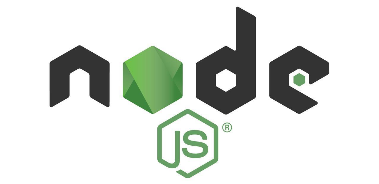Node.js - Développement d