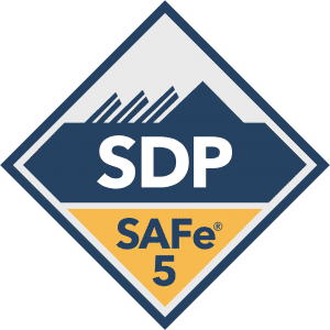 SAFe DevOps Practitioner (2 jours) Image