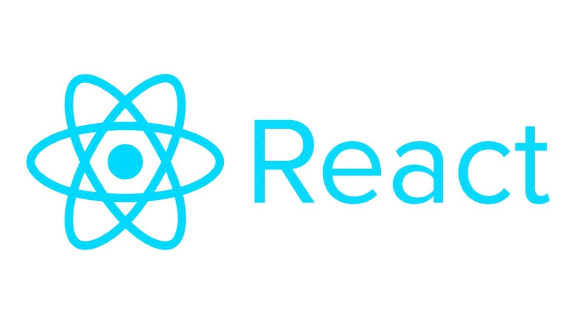 React Initiation et option Approfondissement (4 jours) Image