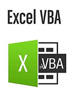 Formation Excel, développer des applications en VBA, perfectionnement (3 jours) Image