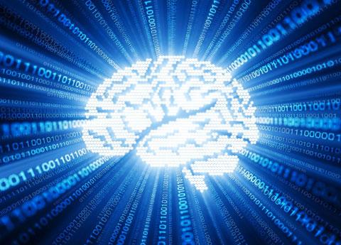 Intelligence Artificielle, enjeux et outils