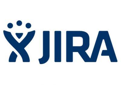 JIRA utilisateurs