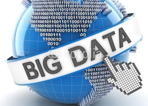 Big Data, état de l'art