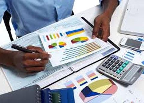 Comptabilité, pratique des opérations courantes et contrôle des comptes