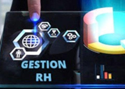 Formation L'essentiel de la gestion RH
