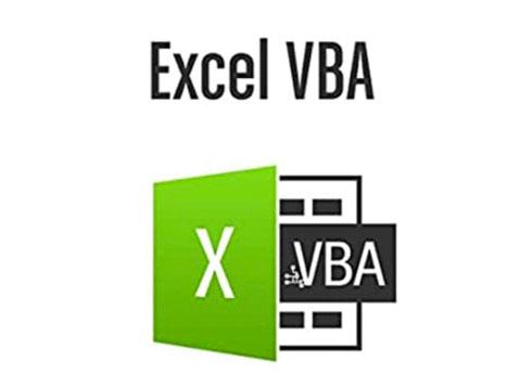 Formation Excel, développer des applications en VBA, perfectionnement