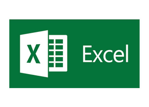 Excel 2019, prise en main