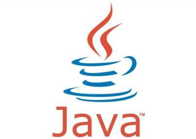 Java orienté objet