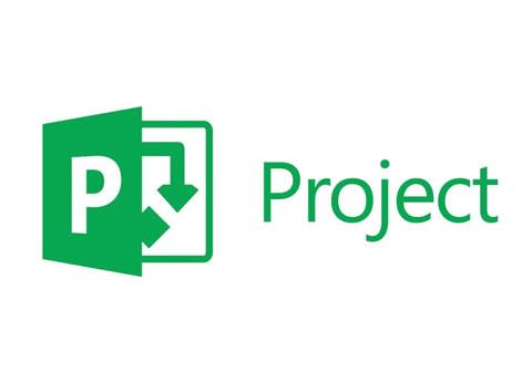 Piloter un projet avec MS-Project 2013