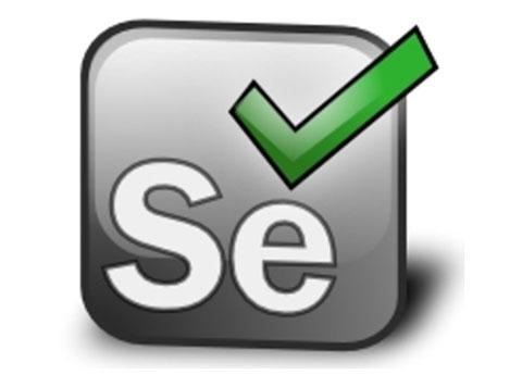 Plateforme Selenium 3.0, mise en œuvre