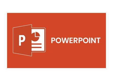 PowerPoint 2016/2013/2010, prise en main